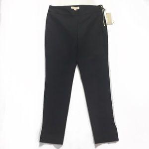 MICHAEL Michael Kors Pants - NWT Micheal Kors pants 8