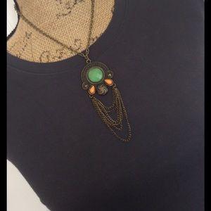 Handmade Jewelry - The Hunter Handcrafted