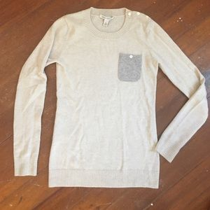 Autumn Cashmere Sweaters - Autumn Cashmere Sweater