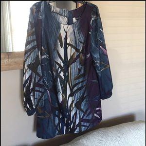 Willi Smith Dresses & Skirts - Willi Smith Dress