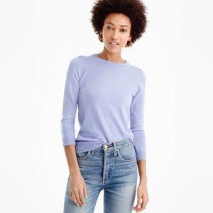 J. Crew Sweaters - JCrew Merino Wool Tippi Sweater