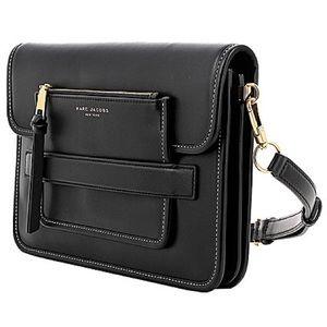Marc Jacobs Handbags - PRICE ⬇️ MARC JACOBS Large 'Madison' Shoulder Bag