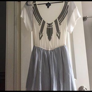 Vena Cava Dresses & Skirts - Viva Vena Hustler Dress