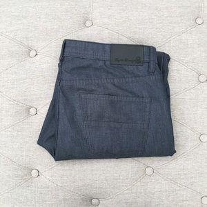 English Laundry Other - MEN: English Laundry Pants