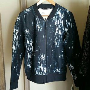 RBX Jackets & Blazers - Marble RBX jacket