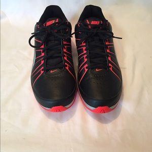 Nike Other - Nike impax