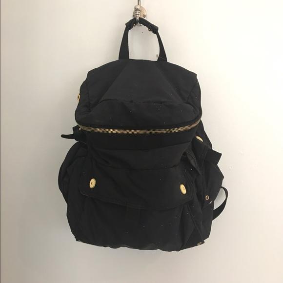 00e6ed3691e Stella McCartney + LeSportsac Backpack. M 5896211c6a58309a500101f0