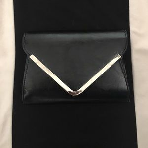 Handbags - Simply Stylish Envelope Clutch