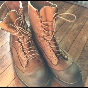 Danner Other - Danner USMC boots