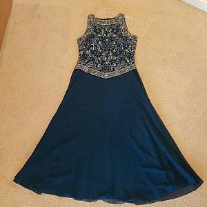 J Kara Dresses & Skirts - J kara dress
