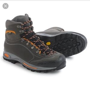 La Sportiv Other - La Sportiva hiking boot