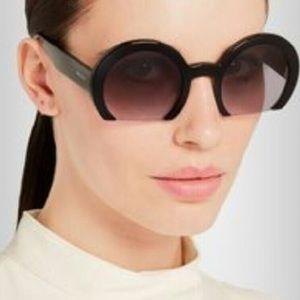  HOST PICKChic sunglasses