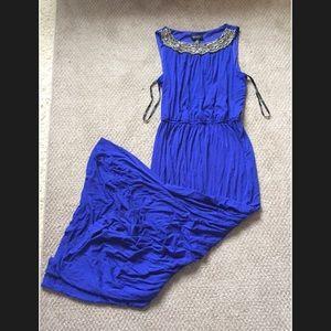 AB Studio Dresses & Skirts - AB Studio Maxi Dress