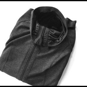 Zella Jackets & Blazers - Zella athletic jacket