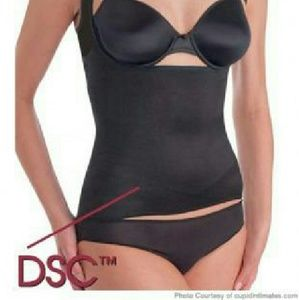 TC Other - Tc body shaper