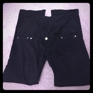 H&M Mama Maternity Pants