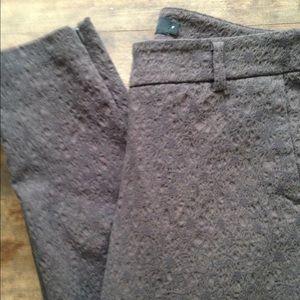 ABS Pants
