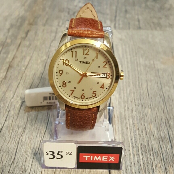 3% off timex other timex men s south street sport timex men s south street sport watch