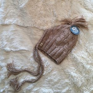 Life is Good Accessories - Life is Good Winter Hat