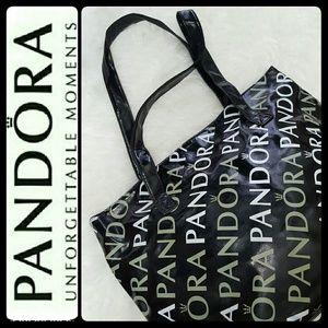 Pandora Handbags - Pandora Shoulder Tote Bag