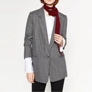 Zara Jewelry - ZARA scarf