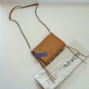 Rebecca Minkoff Handbags - Rebecca minkoff Avery Crossbody