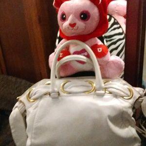 Kooba Handbags - Beautiful Bag my Kooba