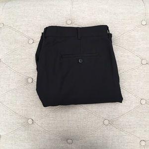 Perry Ellis Other - MEN: Perry Ellis Portfolio Wool Pants