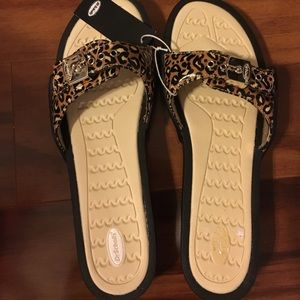Dr. Scholl's Shoes - Dr. Scholl's Size 10 Shoes NWT