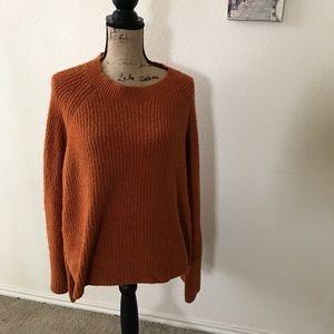 bp Sweaters - {BP Sweater}