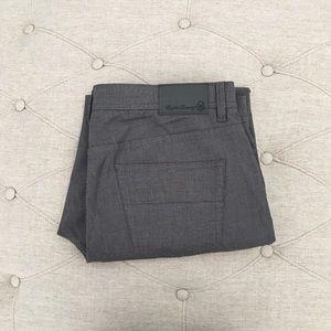 English Laundry Other - MEN: English Laundry Walker Pants
