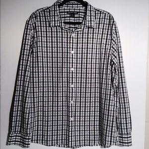 Michael Kors Other - Michael Kors Button Up Shirt