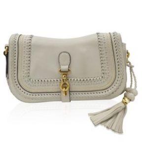 Gucci Handbags - Gucci Handmade Shoulder Bag