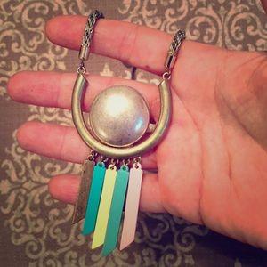 Jewelmint Jewelry - Necklace