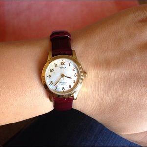 Timex Accessories - *reduced* Women's wrist watch