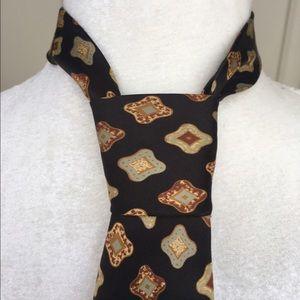 Fendi Other - Authentic Fendi Tie!