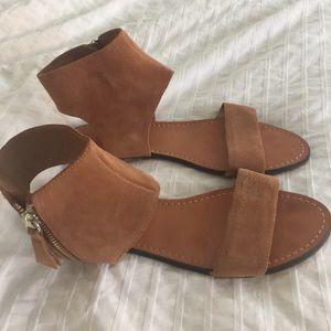 Vince Camuto Myzer Sandals