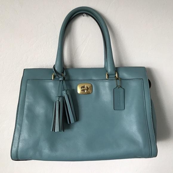 ee409ff16209 9b354 d8ce0 best coach legacy leather chelsea carryall satchel 69570 ffc4c  czech coach chelsea satchel bag kit ...