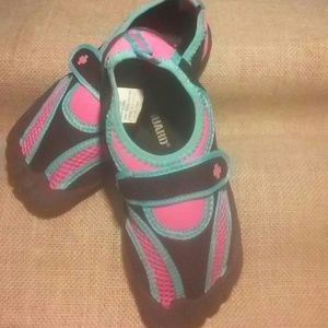 Lifeguard Other - Girls water/swimming shoes