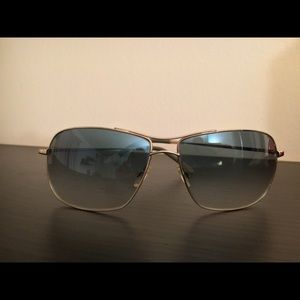 "Oliver Peoples Other - Sunglasses ""Oliver peoples"""