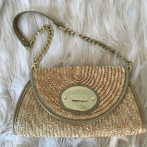 Nine West Bags - Nine West clutch purse