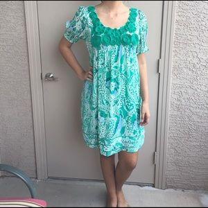 ECI Dresses & Skirts - ECI Dress