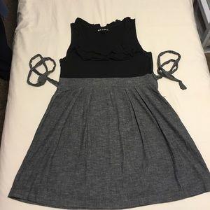 Planet Gold Dresses & Skirts - Women's dress