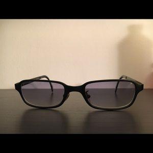 "Dolce & Gabbana Other - Glasses ""Dolce and Gabanna"""