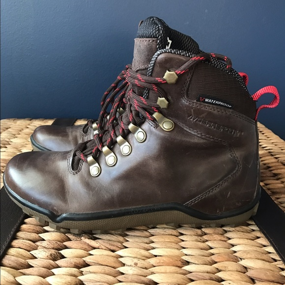 various styles factory outlets get online Vivo barefoot Shoes   Vivobarefoot Hiking Boots   Poshmark