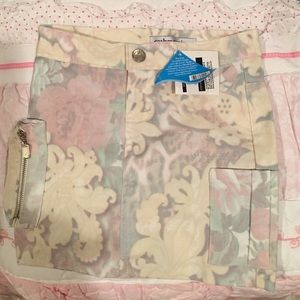 Submarine Other - Submarine girls size 4 skirt brand new tags