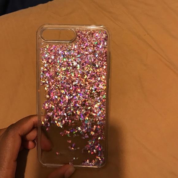 buy popular 4376d 37829 iPhone 7plus Case !