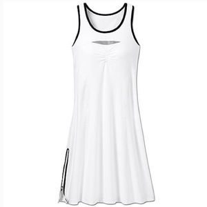 Athleta Smash dress