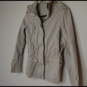 Utility Jacket size small