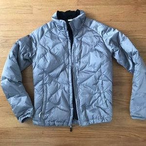 The North Face Jackets & Blazers - Northface puffy jacket
